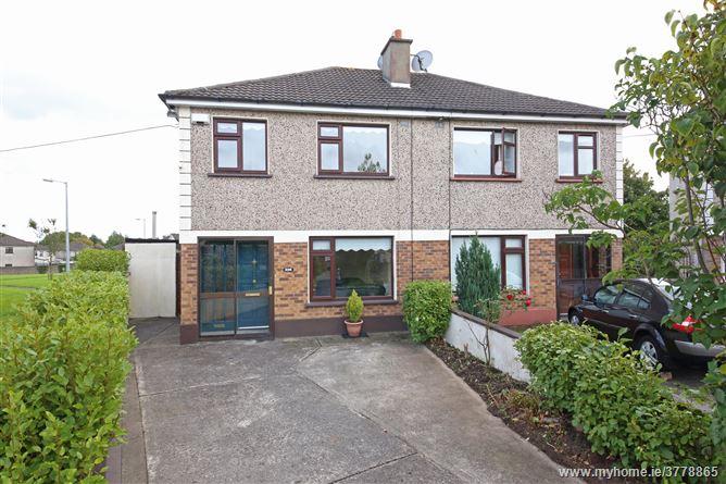 236 Kingsbry, Maynooth, Kildare