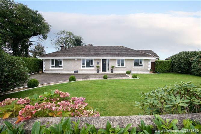 Gortnalahee, Carrignavar, Co Cork, T34 HK53