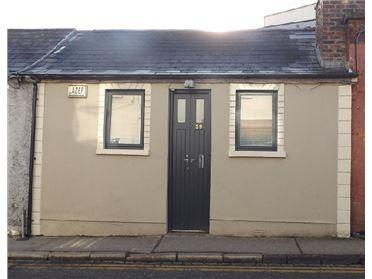Photo of 59 Arbour Hill, Stoneybatter, Dublin 7