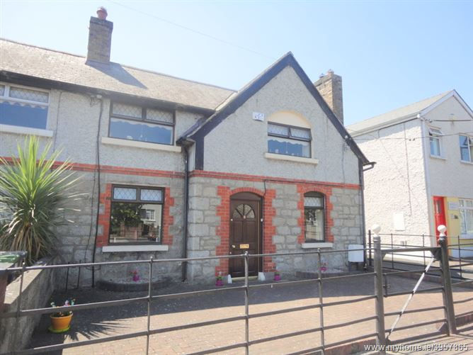 Photo of 8 Main St , Palmerstown,   Dublin 20
