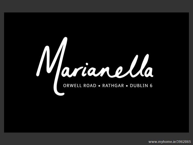 Photo of Marianella, Orwell Road, Rathgar, Dublin 6