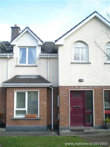 Photo of 6, CARTUR MOR, CLYBAUN ROAD, Knocknacarra, Galway City