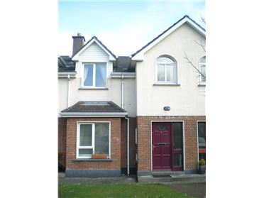 Photo of 6, CARTUR MOR, CLYBAUN ROAD, Knocknacarra, Galway City