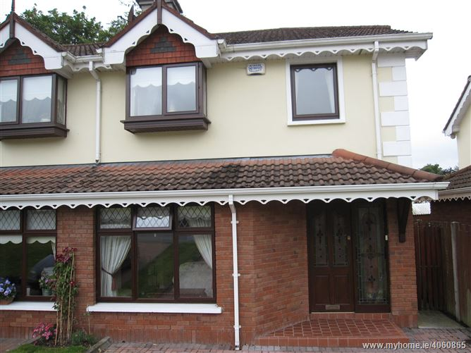 Photo of 3 Beech Drive, Carrickmacross, Monaghan