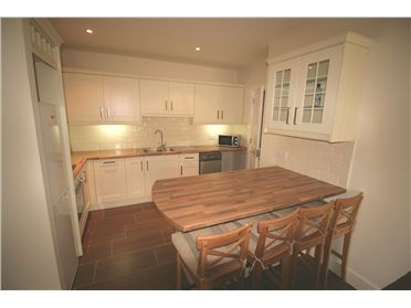 Photo of Apartment 9, Block C, Timber Mills, Artane, Dublin 5
