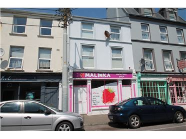 Photo of 6 Harbour Row , Cobh, Cork
