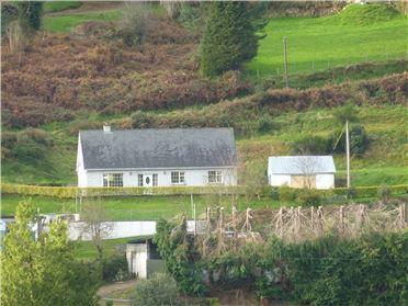 Property image of Kilcashel, Avoca, Co. Wicklow.