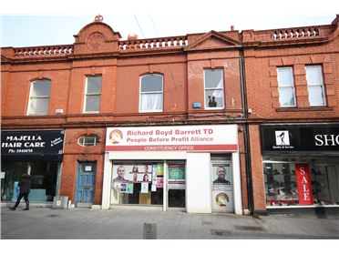 Photo of 91 Lower George's Street, Dun Laoghaire,   County Dublin