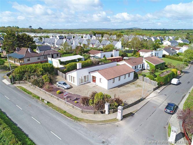 1 Ardamine Grove, Ardamine, Wexford