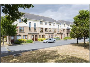 Main image of 12 The Crescent, Larchill, Santry,   Dublin 9