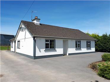 Photo of Corrasluastia, Ballinlough, Roscommon