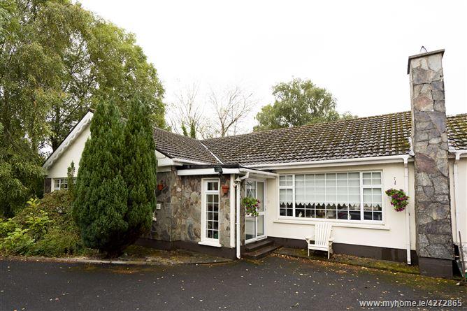 Main image for 13 Ashville, Ballysheedy, Limerick