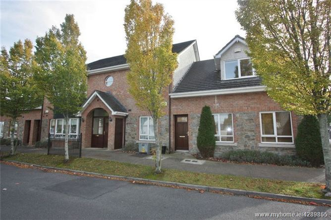 5 The House, Ban Na Greinne, Naas, Co Kildare