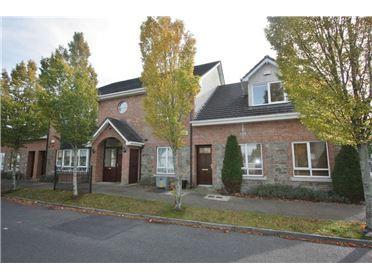 Main image of 5 The House, Ban Na Greinne, Naas, Co Kildare