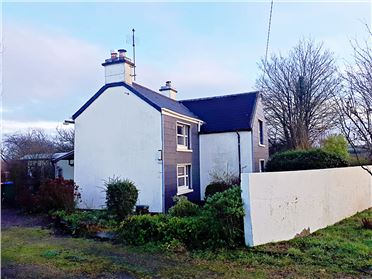 Main image of Kilronane East, Dunmanway, West Cork