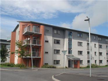 Photo of 55 Clarion Village, Clarion Road, Sligo City, Sligo
