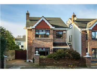 Photo of 20 Castlefield Manor, Malahide,   County Dublin