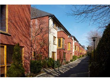 Photo of 149 Belgrove Park, Mount Prospect Lawns, Clontarf,   Dublin 3
