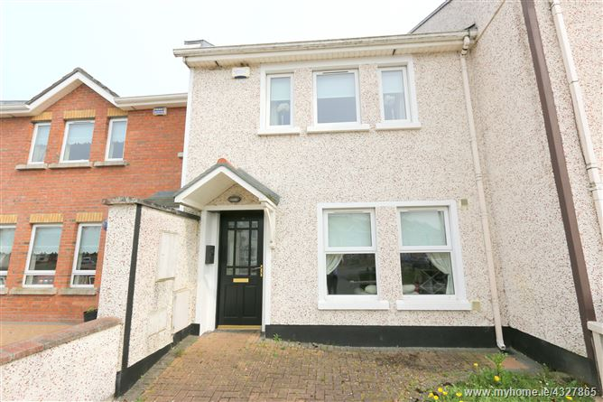 9 The Hawthorns, Dowdstown, Duleek, Co. Meath, Duleek, Meath