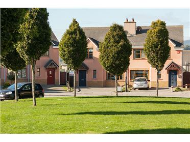 Photo of 93 Pairc Na mBlath, Ballinroad, Dungarvan, Waterford