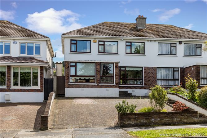 Main image for 138 Seapark, Malahide, County Dublin