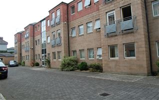 Apartment 21, Oriel House, Dundalk, Louth