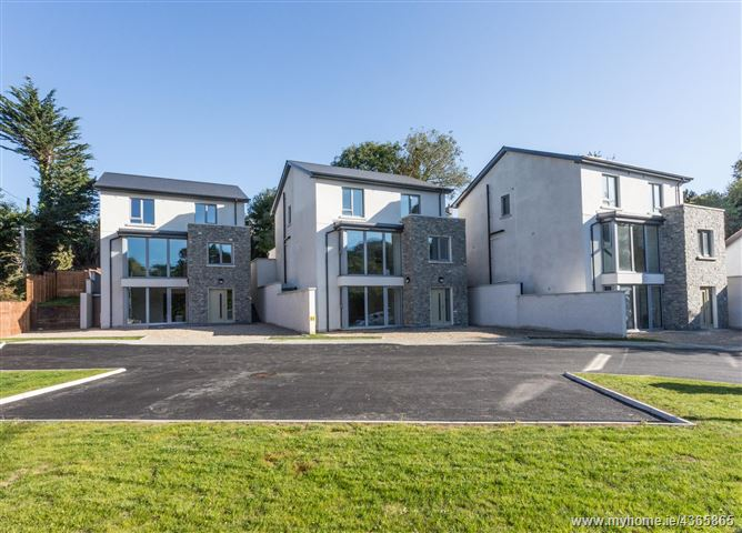 Main image for Woodview Heights, Marlton Road, Wicklow, Wicklow