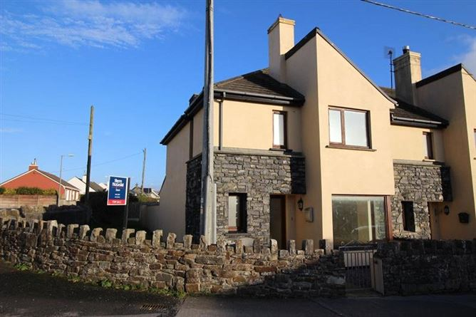 Main image for 1 The Sands, Church Road, Ballybunion, Co Kerry, V31 XD50