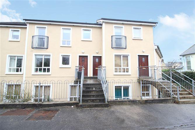 Main image for Apartment 33 Cois Abhainn, Old Station Road, Collooney, Co. Sligo