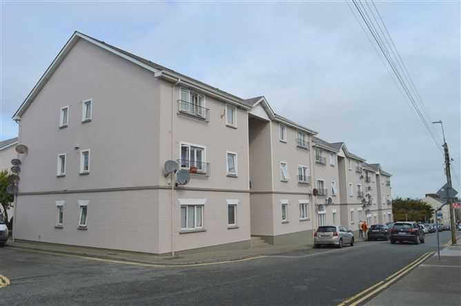 Main image for 10 Melrose Court , Wexford Town, Wexford