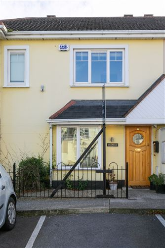 Main image for 4 Holywell Drive, Swords, County Dublin