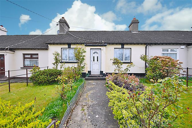 Main image for 7 Corduff Cottages, Blanchardstown, Dublin 15