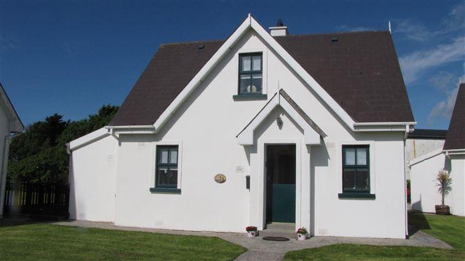 Main image for 3 Sandeel Bay Cottages , Fethard, Wexford