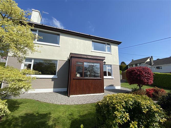Main image for The Grove, Shanakiel, Sundays Well, Cork, T23R96F