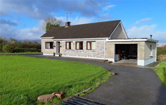 Main image for Kilballyboy, Clogheen, Tipperary, E21 KN82