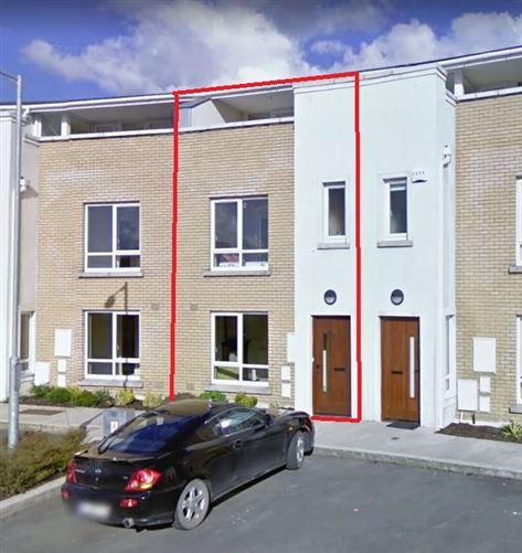Main image for 37 Grange Hall, Dunshaughlin, Meath