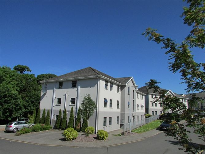 Main image for Apartment 28, Woodfield Hall, Station Road, Blarney, Cork