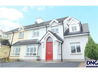 Photo of 22 Moyglass, Crusheen, Clare