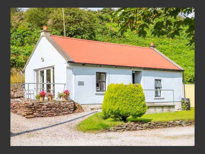Main image for The Dispensary, KILLEAGH, COUNTY CORK, Rep. of Ireland