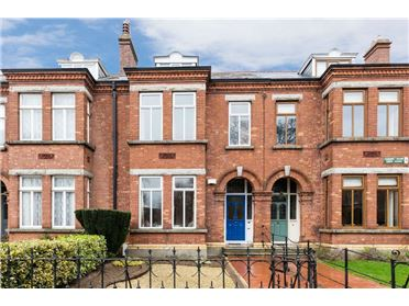 Photo of 2 Eaton Square, Terenure, Dublin 6w