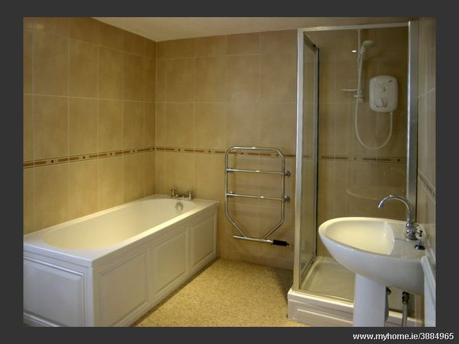 Bathroom Design East Yorkshire walmsley house,bempton, east riding of yorkshire, united kingdom