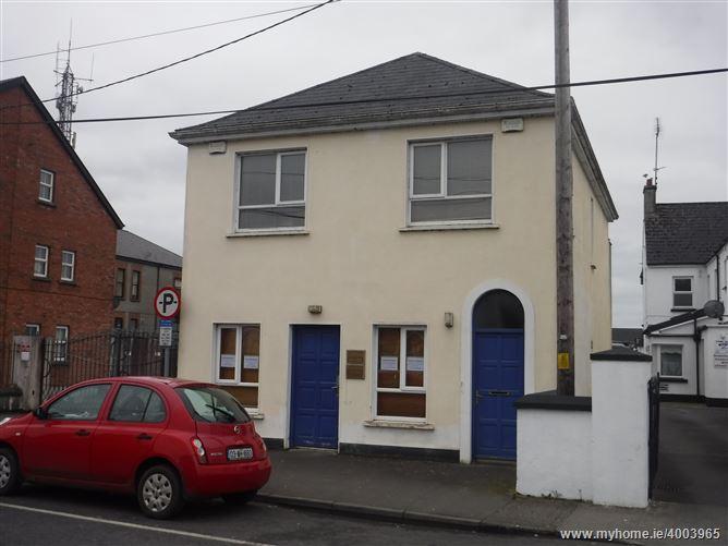 Main image of College Street, Mullingar, Westmeath