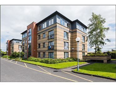 Photo of 15 Rosebank View, Clondalkin, Dublin 22