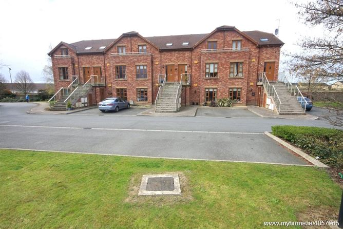 10 Brickfield Gardens, Newry Road, Dundalk, Co. Louth, A91 FP83