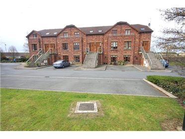 Photo of 10 Brickfield Gardens, Newry Road, Dundalk, Co. Louth, A91 FP83