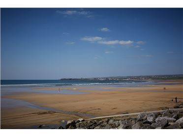 Photo of School Road, Lahinch, Clare