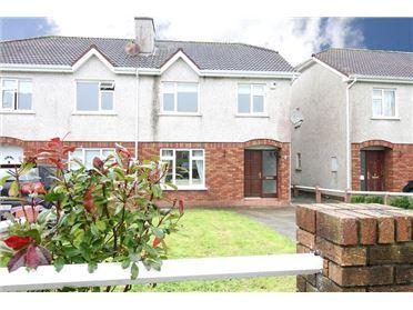 Photo of 8 Castlemanor Crescent, Castlemartyr, Midleton, Co Cork, P25 D425