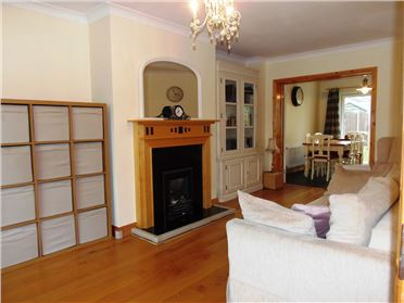 Property image of 12 Coachyard Manor, Enfield, Meath