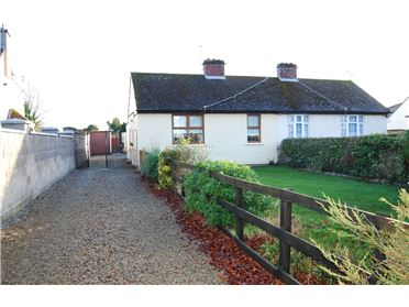 Photo of 4 Cooldrinagh Cottages, Lucan, Co Dublin W23 H5Y2