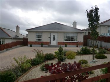 Photo of 33 Ryland Wood, Bunclody, Wexford